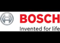 בוש - כלי עבודה חשמליים