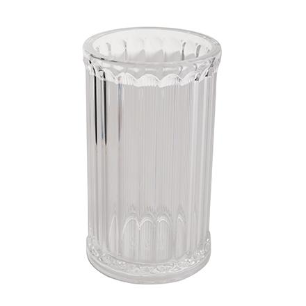כוס מברשת שיניים